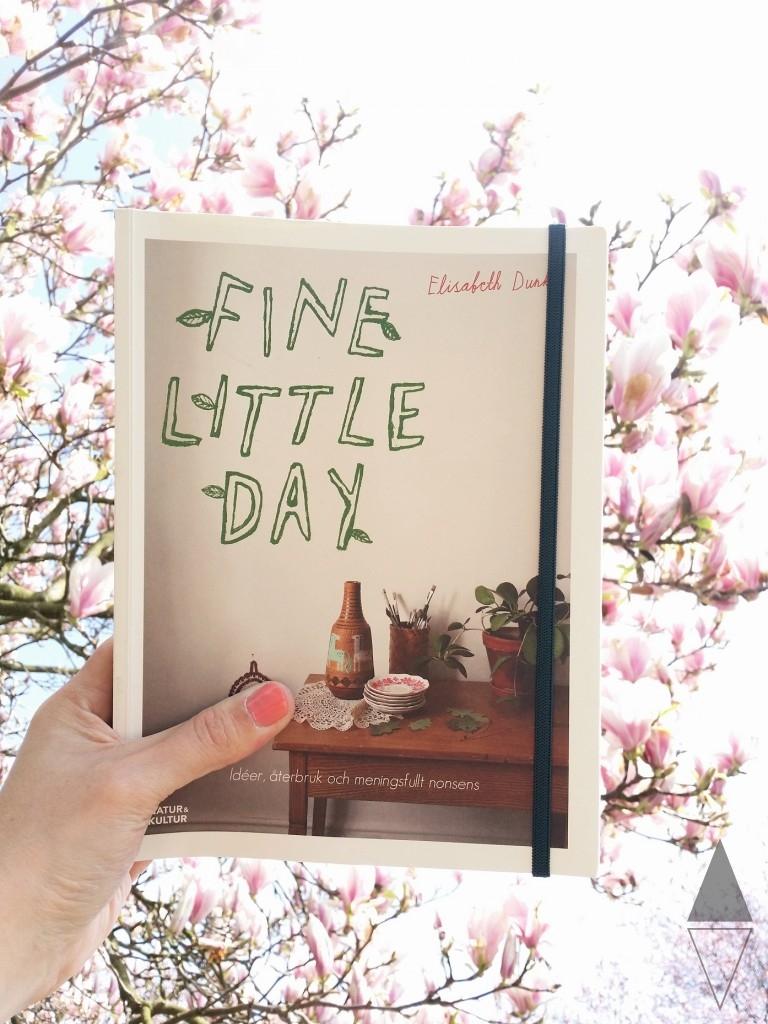 Fine Little Day Elisabeth Dunker