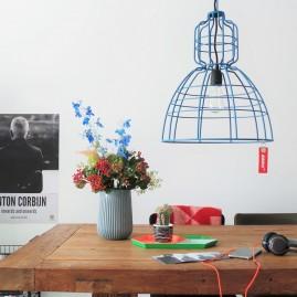Styling en productfotografie Anne Lighting