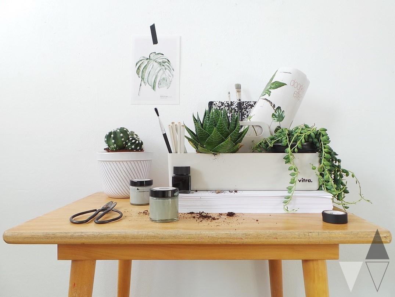 een handig gereedschapskistje lisanne van de klift. Black Bedroom Furniture Sets. Home Design Ideas