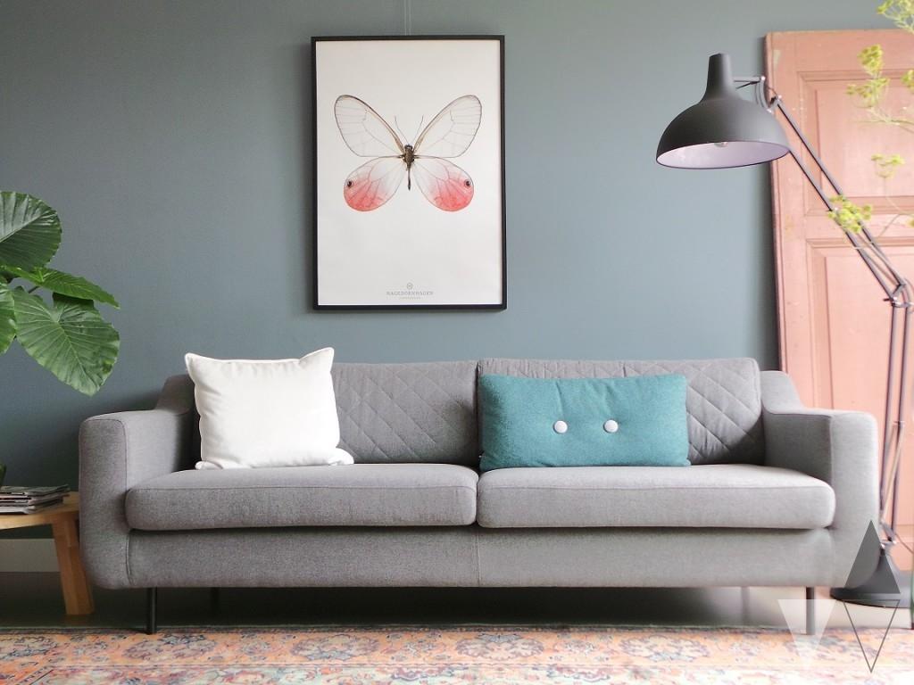 Bank Sofa Company. Lisanne van de Klift 5