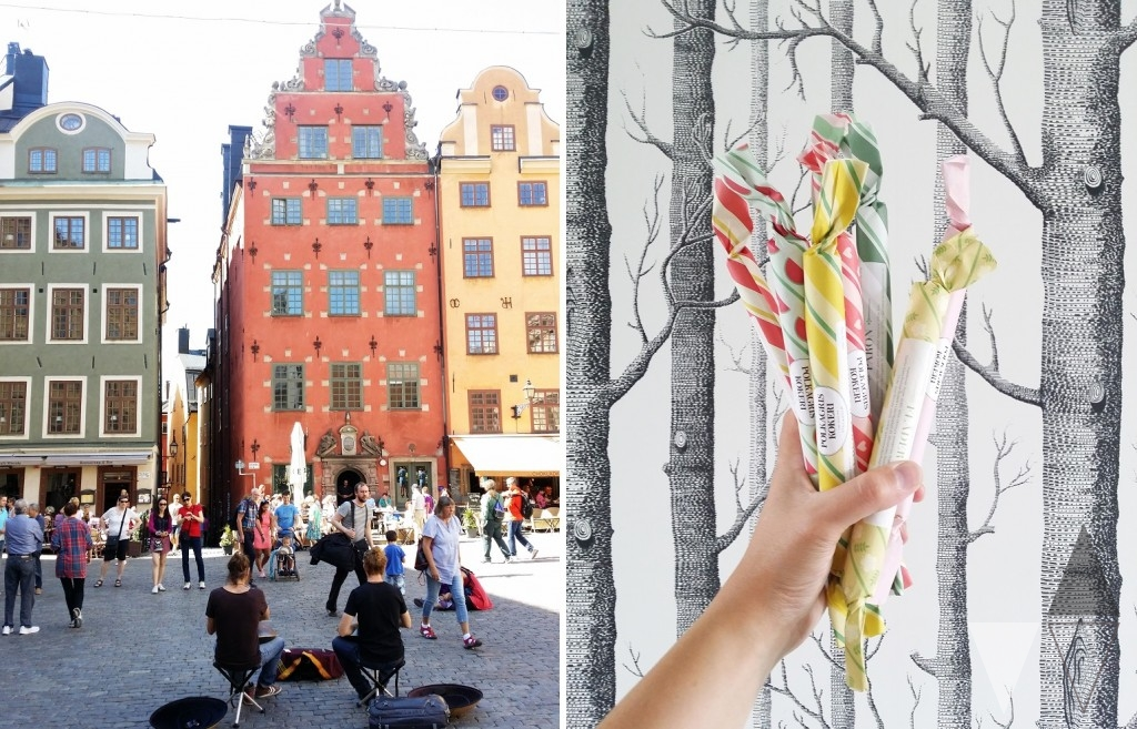 Stockholm fotografie Lisanne van de Klift