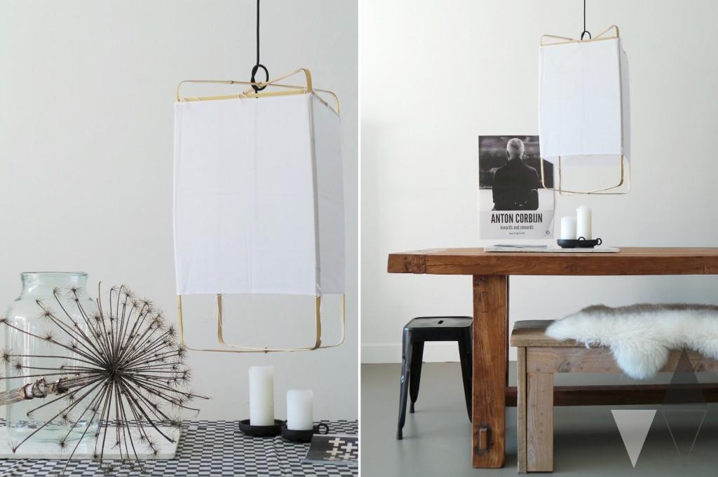 Ay Illuminate lamp blog fotografie styling Lisanne van de Klift