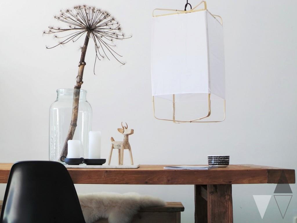 Ay Illuminate lamp fotografie styling blog Lisanne van de Klift