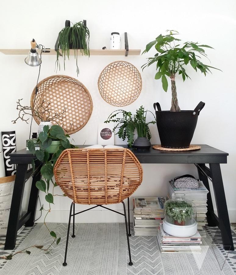 Mooi wat planten doen - Lisanne van de Klift.1